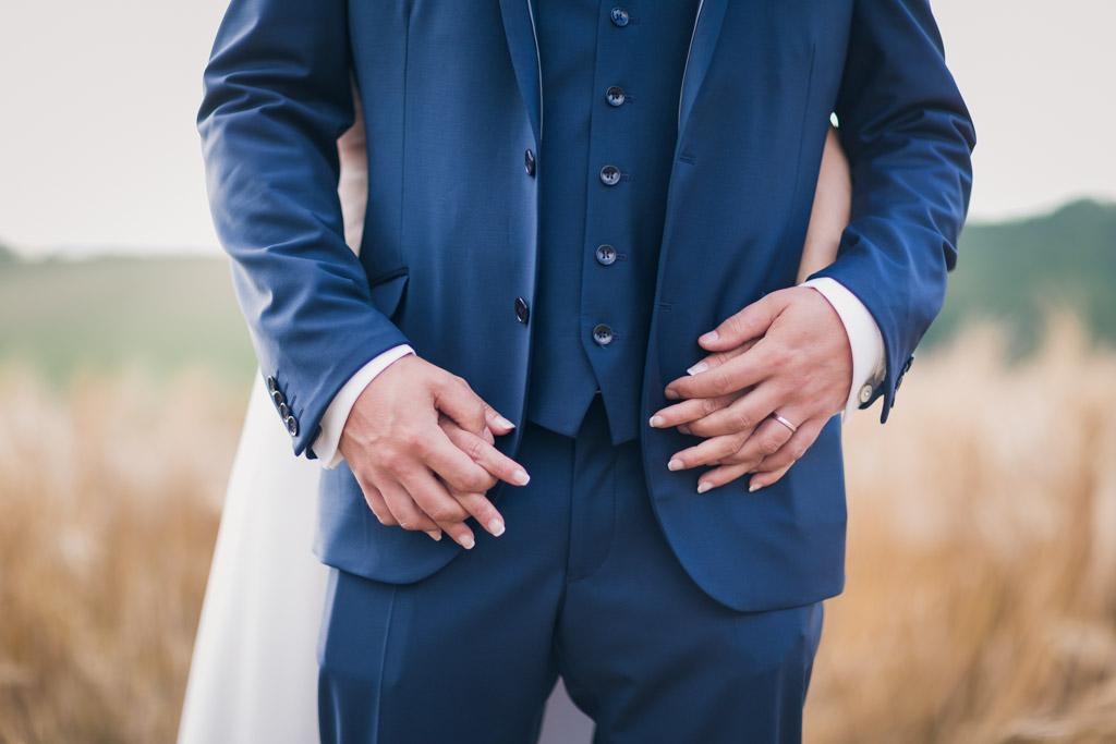 photographe mariage toulouse champetre 91