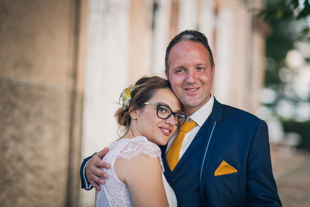 photographe mariage toulouse champetre 96