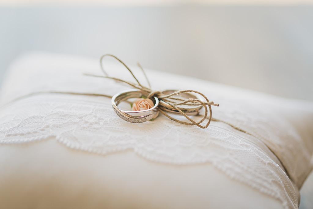 photographe mariage toulouse PL006