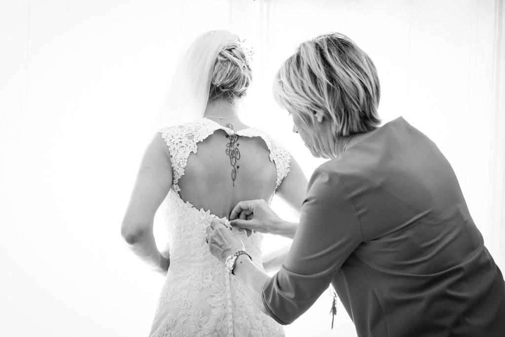 photographe mariage toulouse PL021