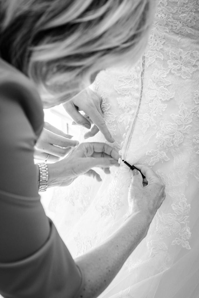 photographe mariage toulouse PL022