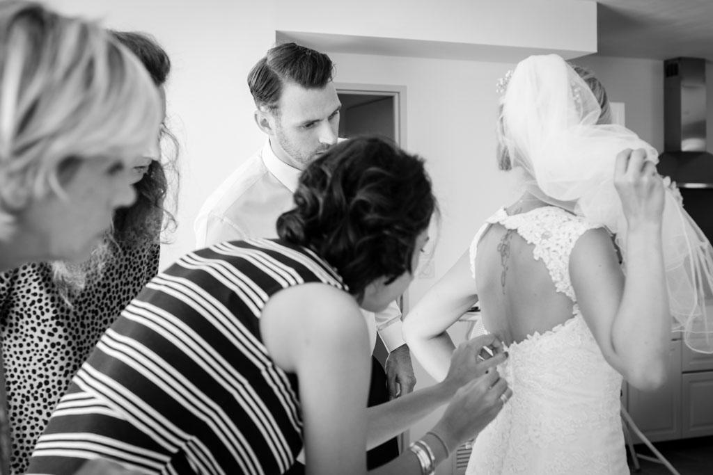 photographe mariage toulouse PL023