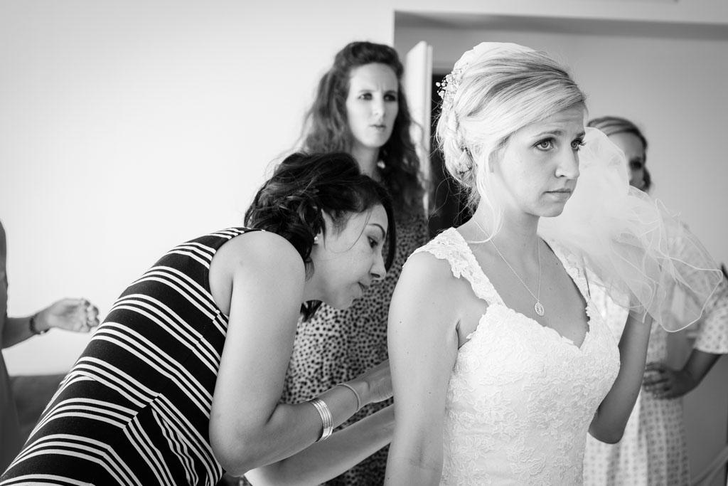 photographe mariage toulouse PL024