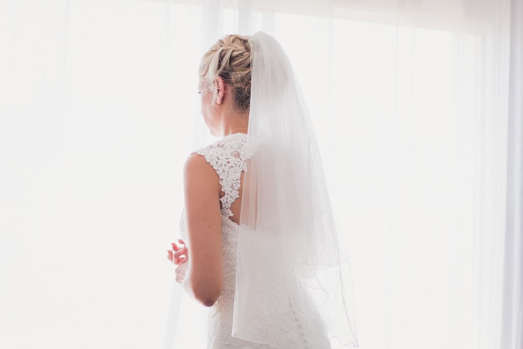 photographe mariage toulouse PL026