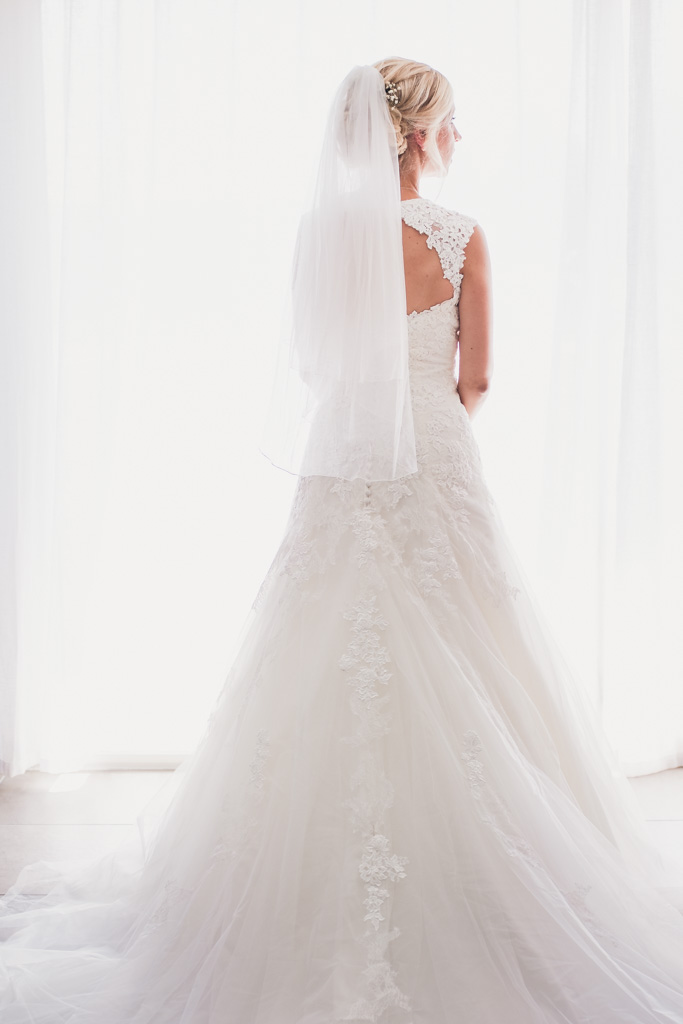 photographe mariage toulouse PL027