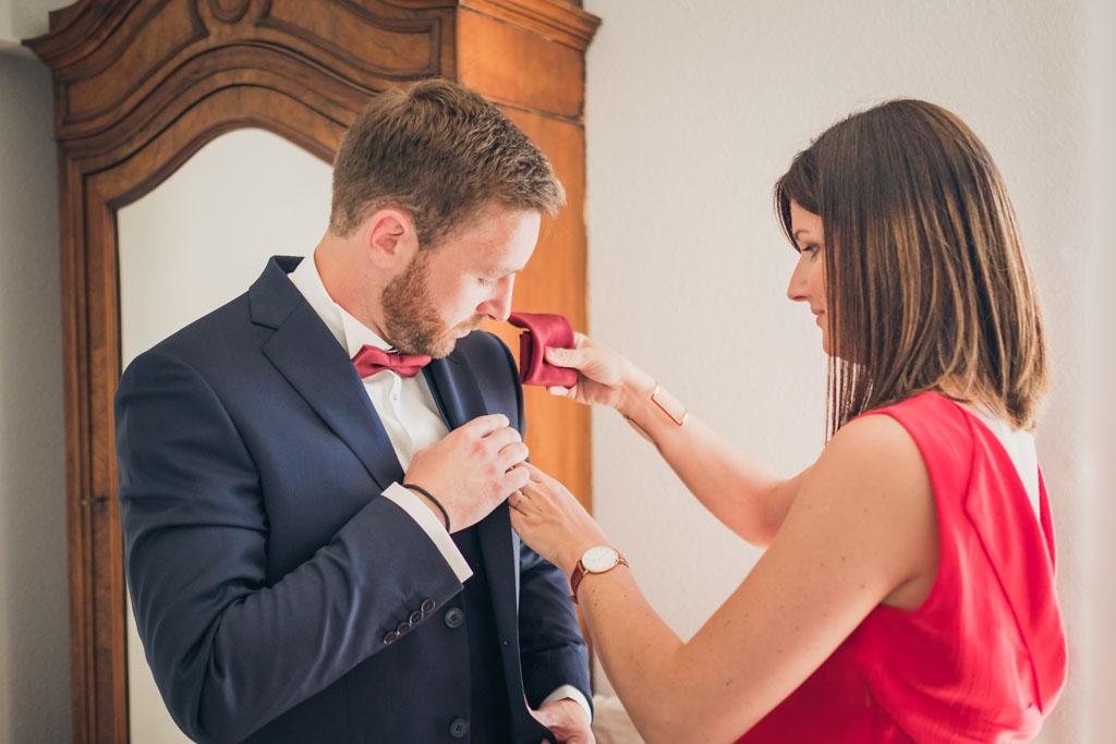 photographe mariage toulouse PL047
