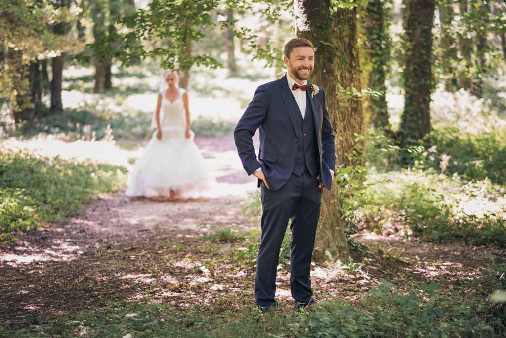 photographe mariage toulouse PL051