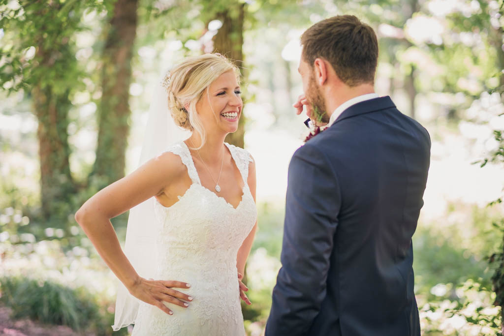 photographe mariage toulouse PL055