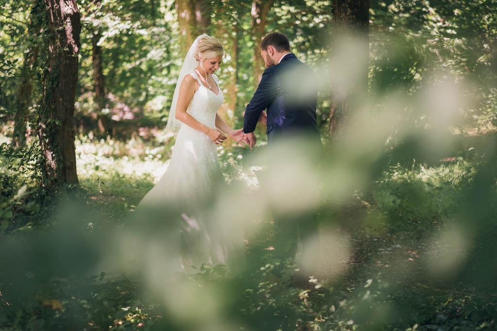 photographe mariage toulouse PL056