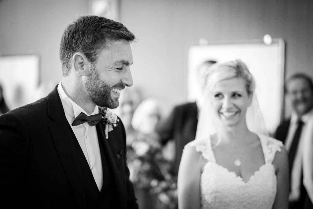 photographe mariage toulouse PL058