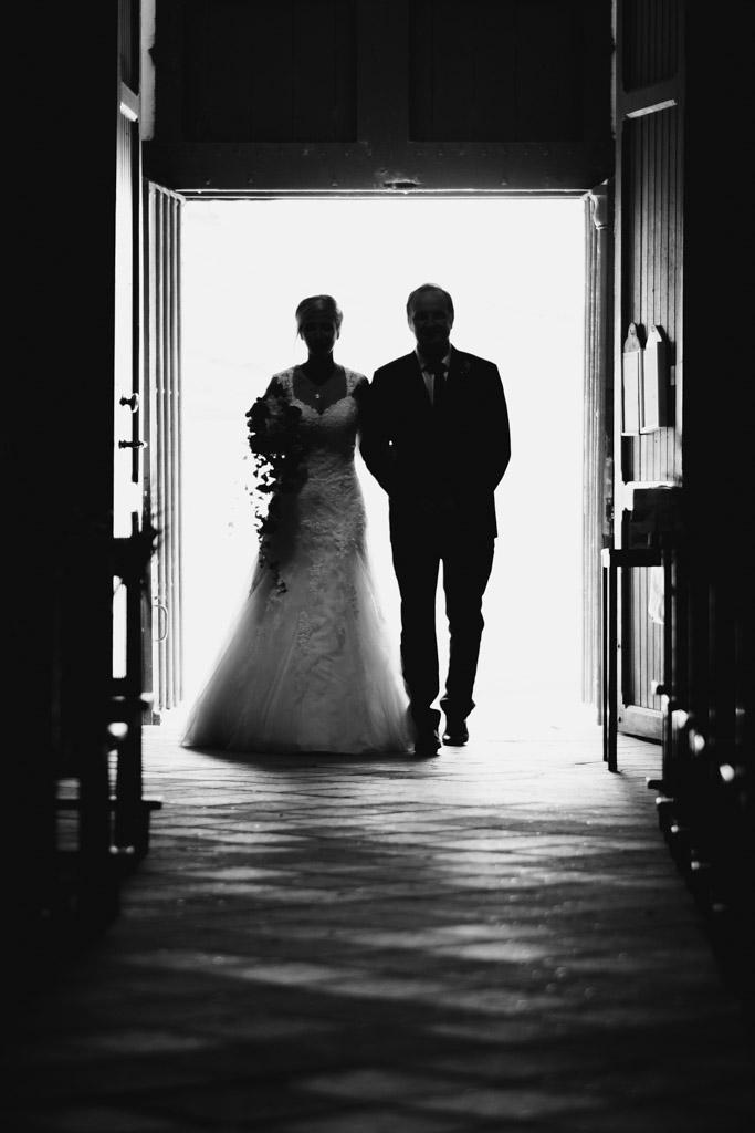 photographe mariage toulouse PL065