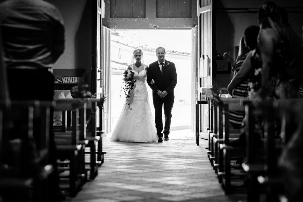 photographe mariage toulouse PL066