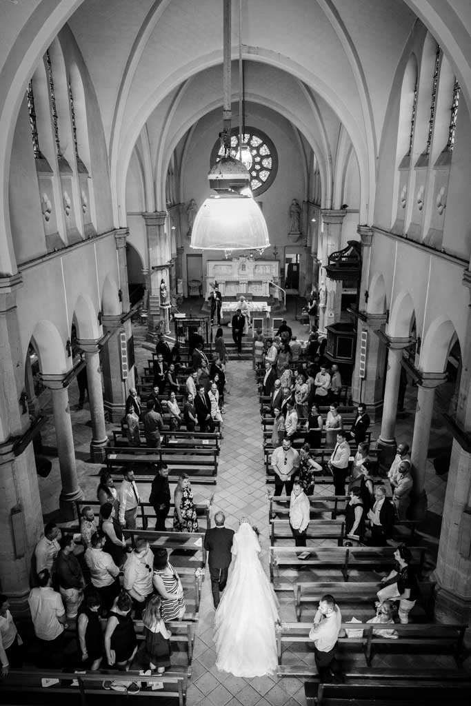 photographe mariage toulouse PL067