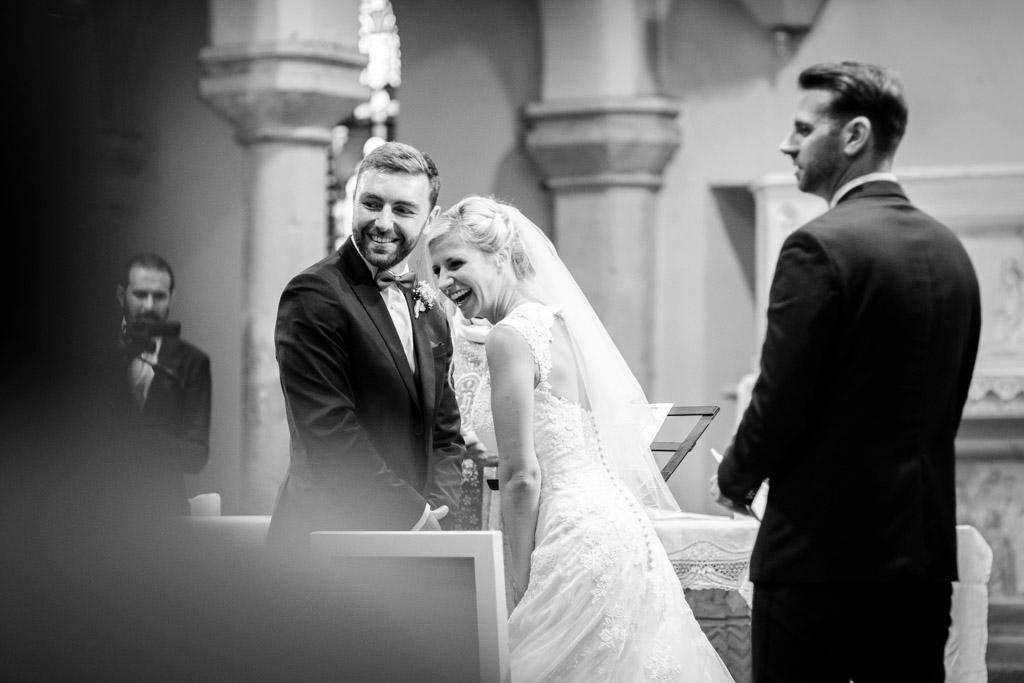photographe mariage toulouse PL074