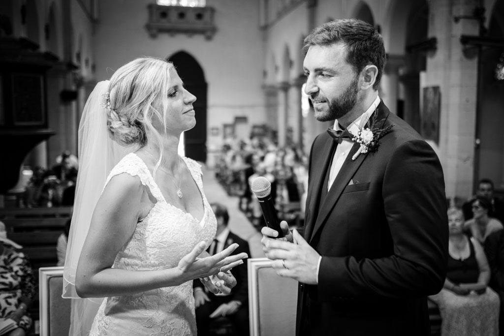 photographe mariage toulouse PL080