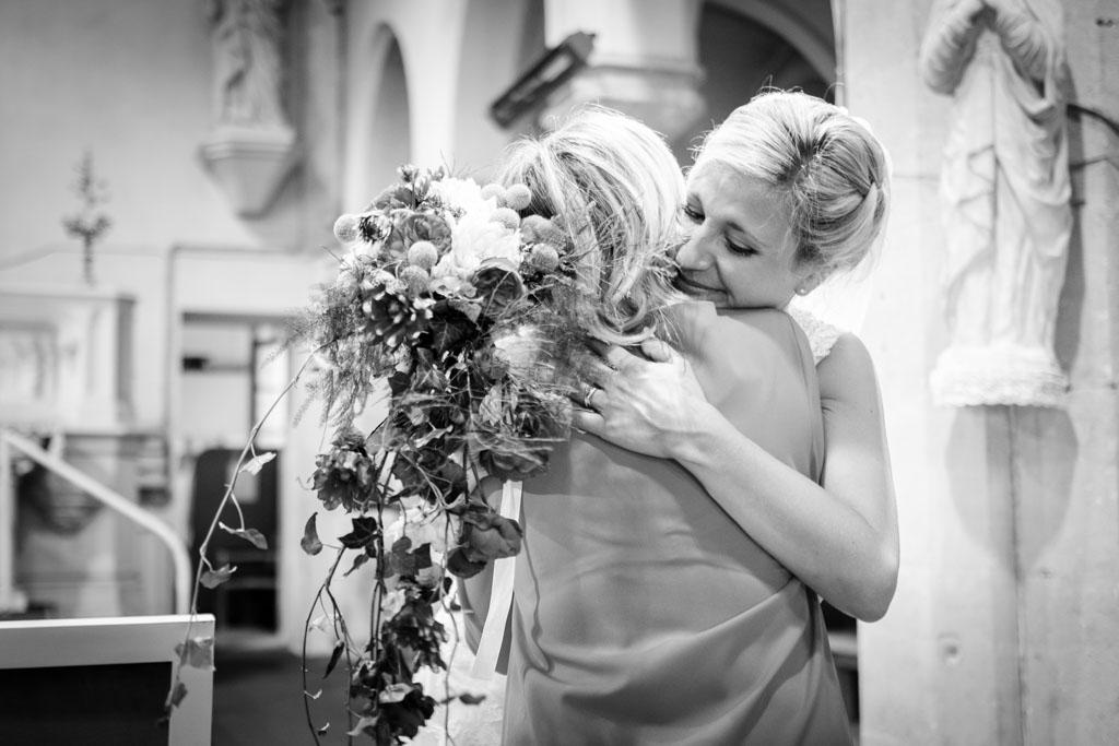 photographe mariage toulouse PL085