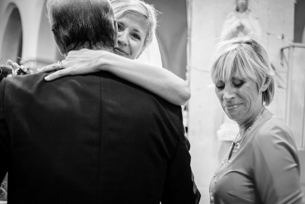 photographe mariage toulouse PL086