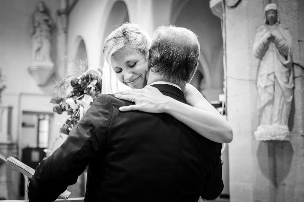 photographe mariage toulouse PL087