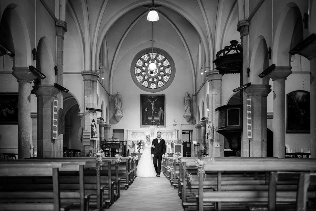 photographe mariage toulouse PL092