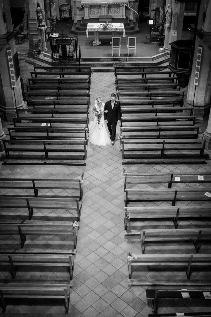 photographe mariage toulouse PL093