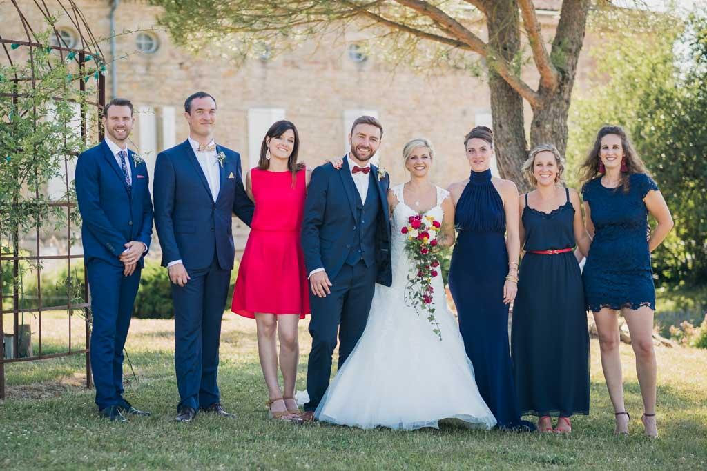 photographe mariage toulouse PL098