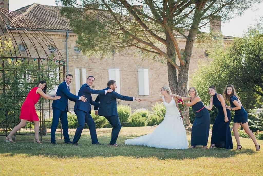 photographe mariage toulouse PL099