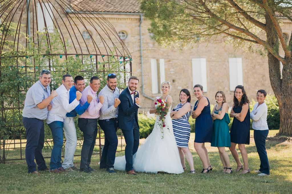 photographe mariage toulouse PL100