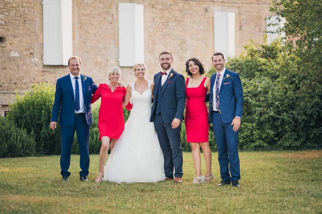 photographe mariage toulouse PL101