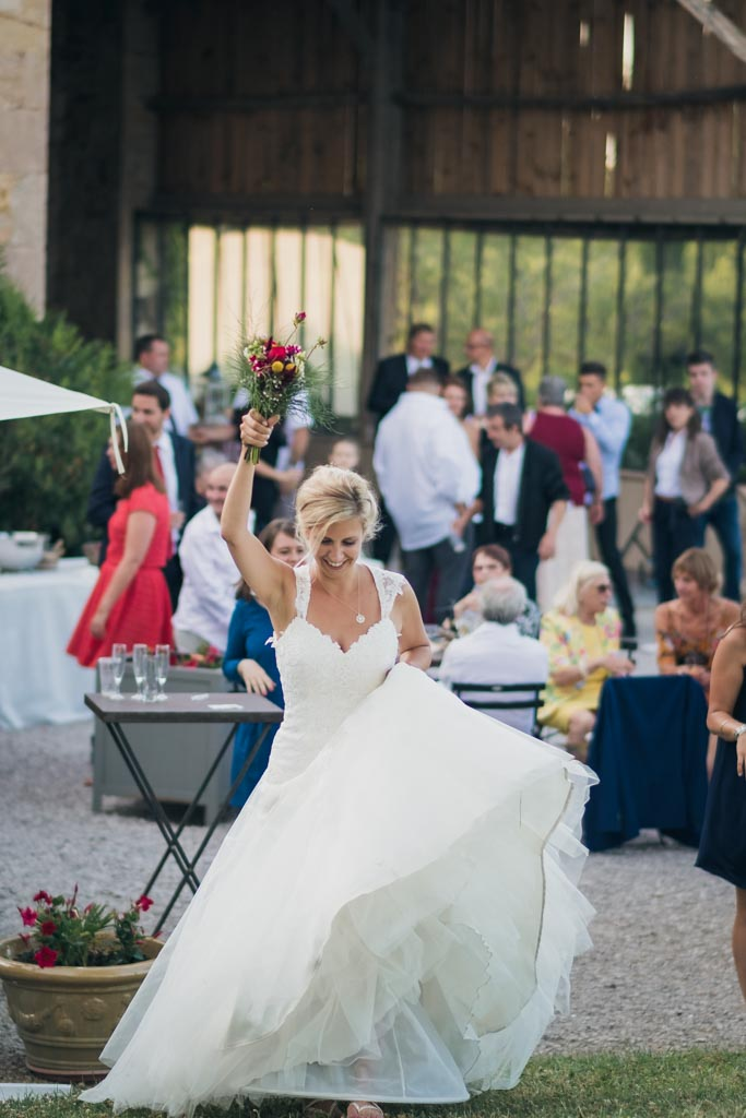 photographe mariage toulouse PL104