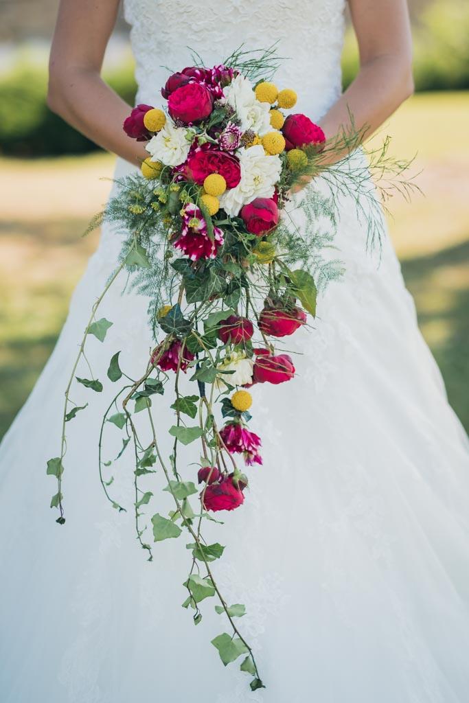 photographe mariage toulouse PL105