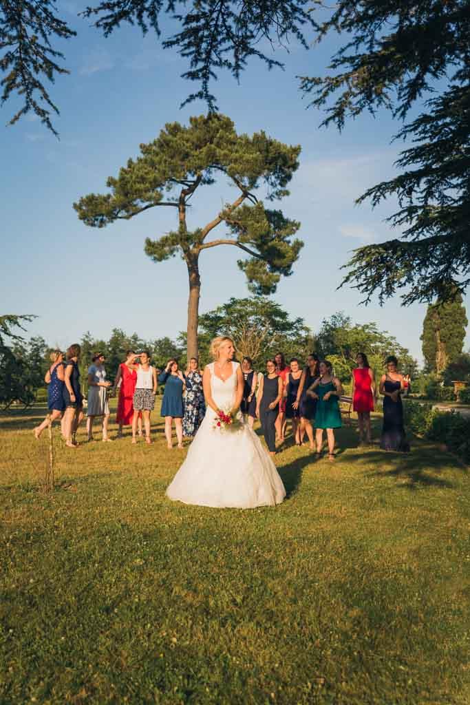 photographe mariage toulouse PL106