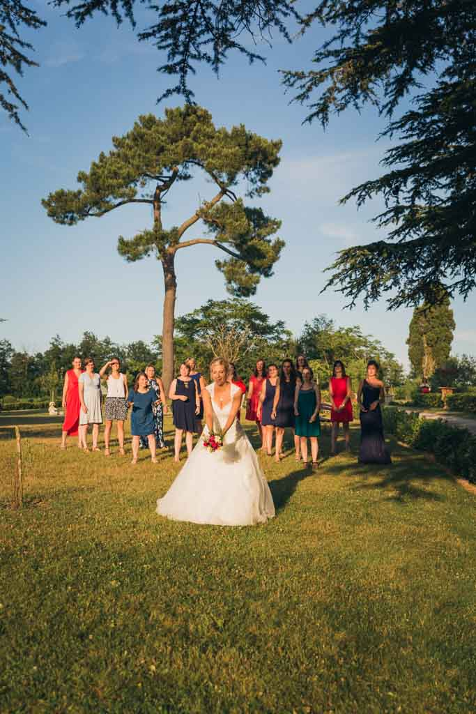 photographe mariage toulouse PL107