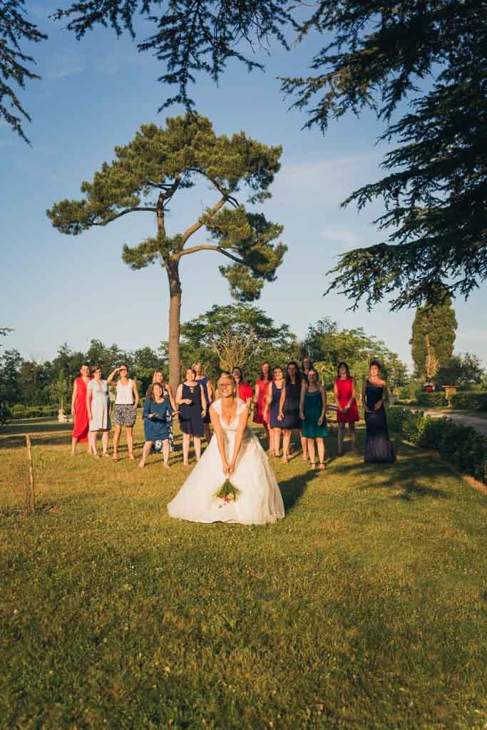 photographe mariage toulouse PL108