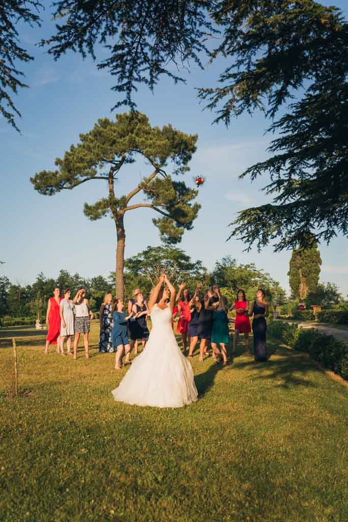 photographe mariage toulouse PL109