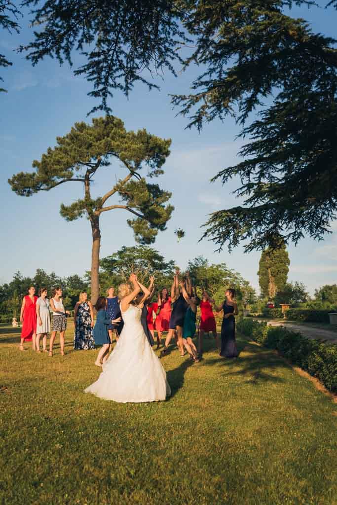 photographe mariage toulouse PL110