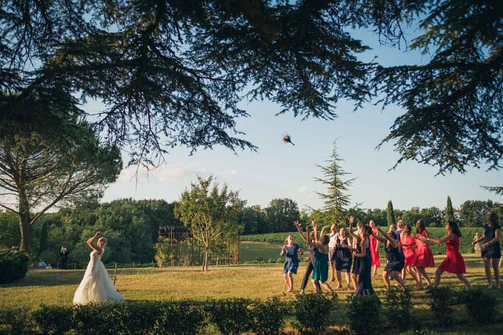 photographe mariage toulouse PL112