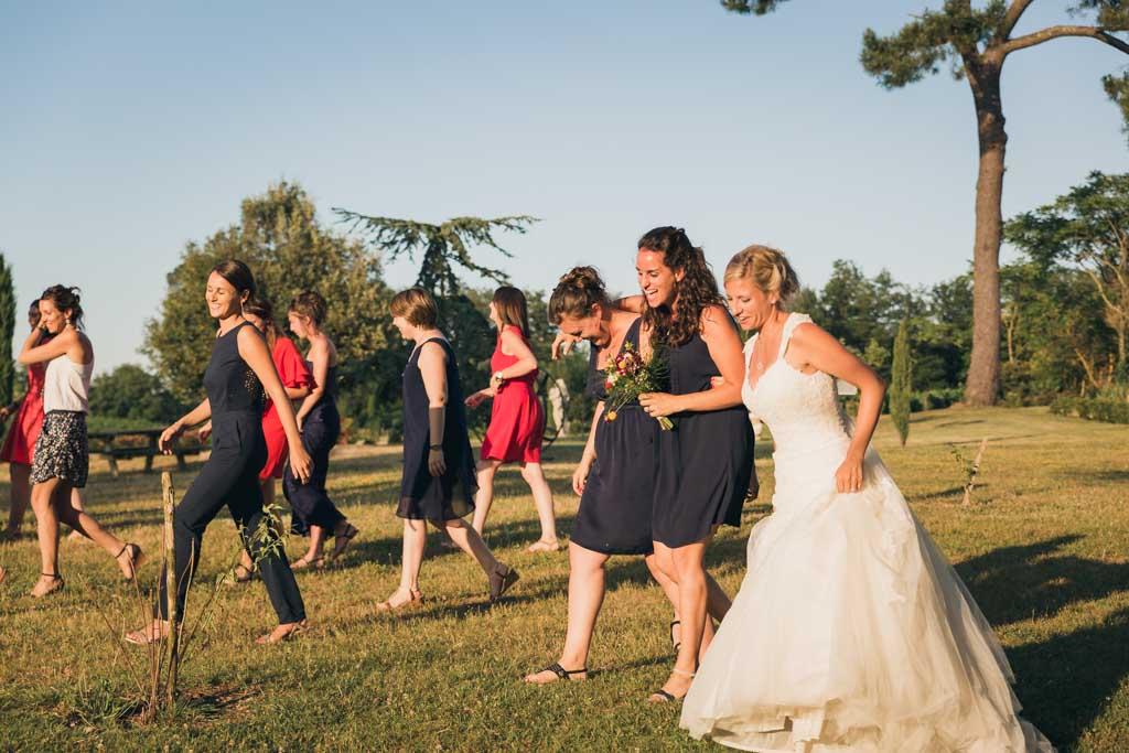 photographe mariage toulouse PL114