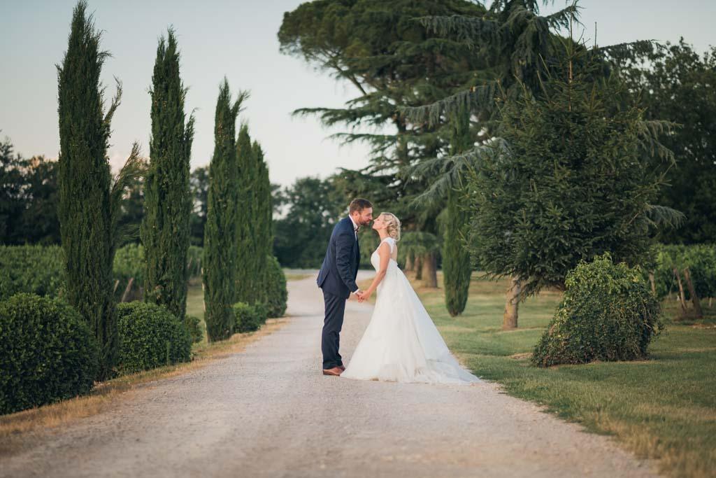 photographe mariage toulouse PL118