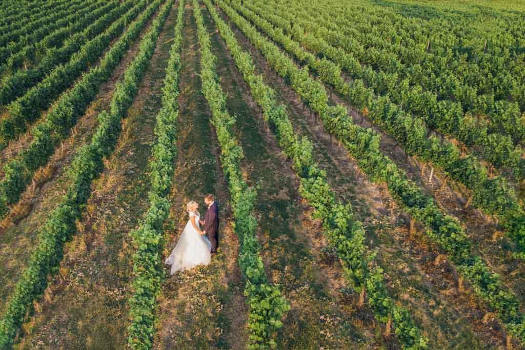 photographe mariage toulouse PL121
