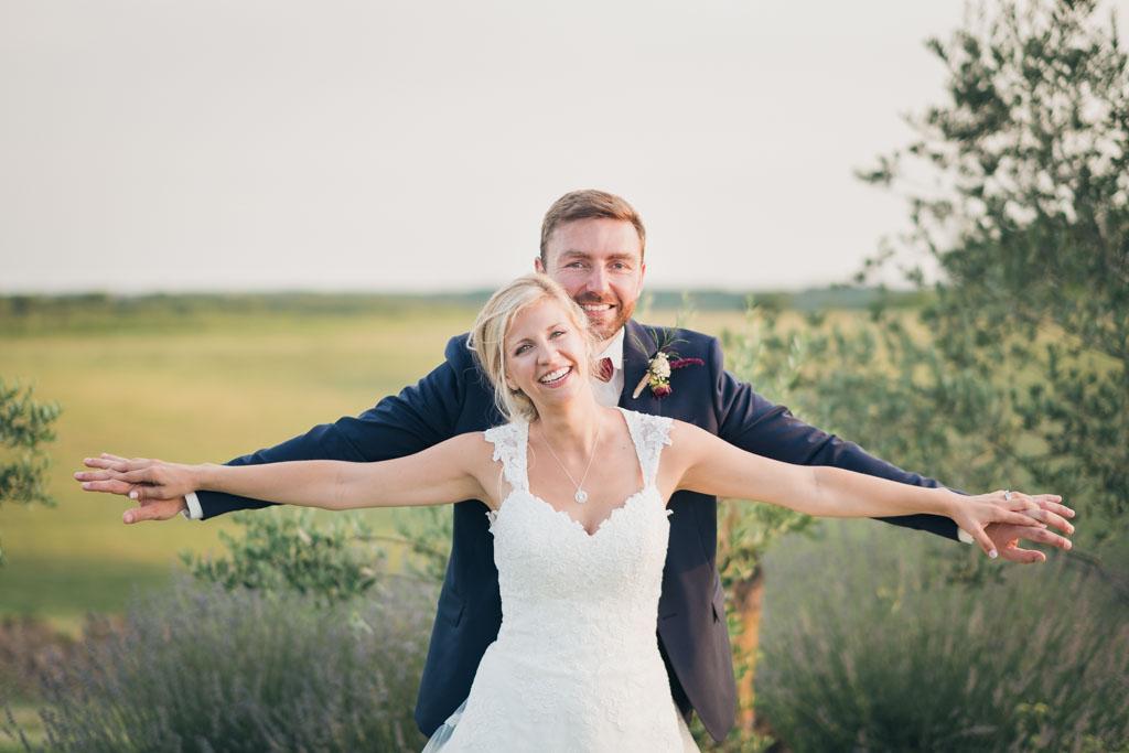 photographe mariage toulouse PL124