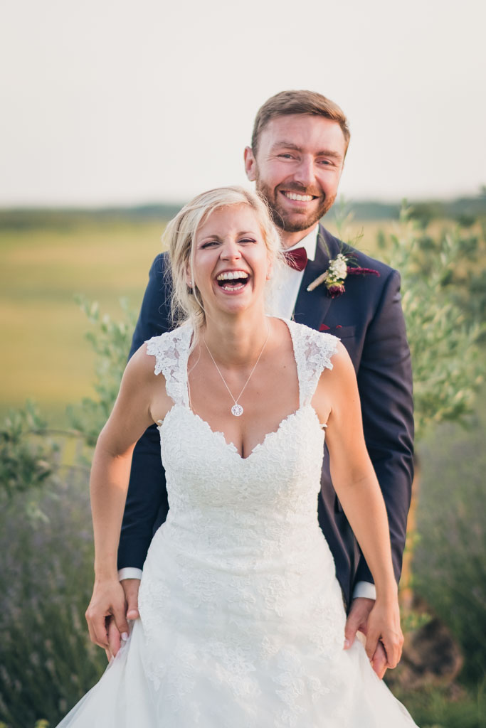 photographe mariage toulouse PL125