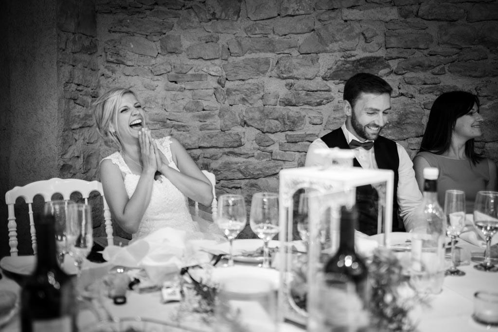 photographe mariage toulouse PL137