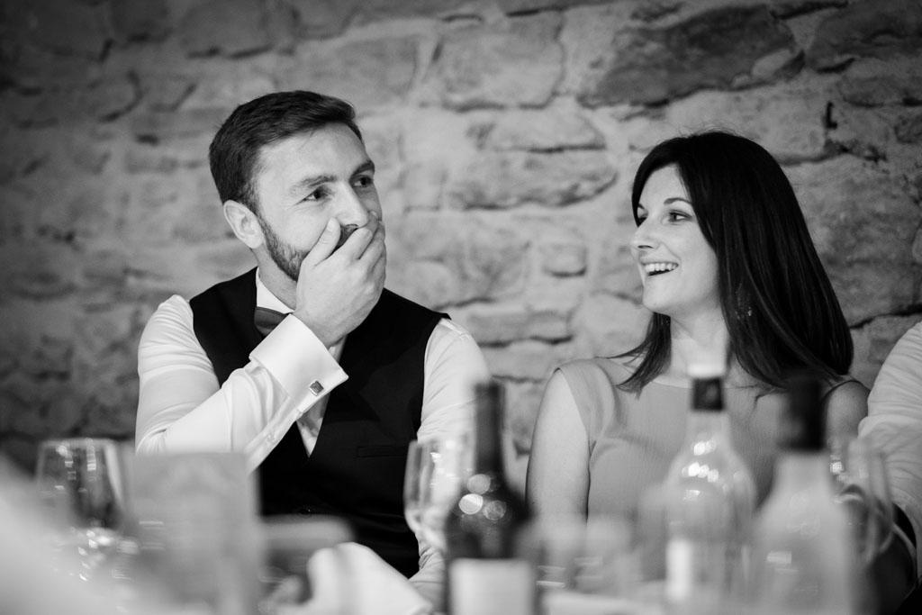 photographe mariage toulouse PL138