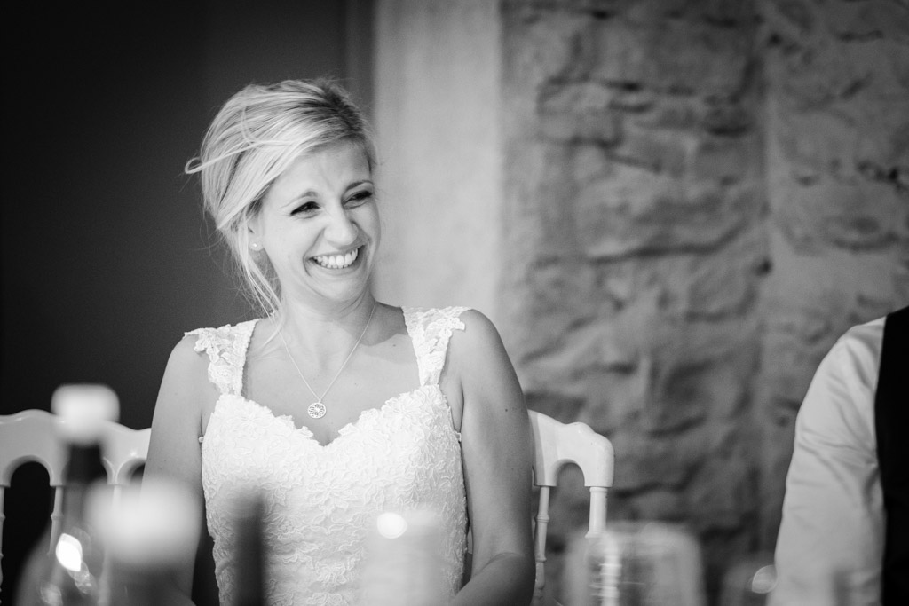 photographe mariage toulouse PL143