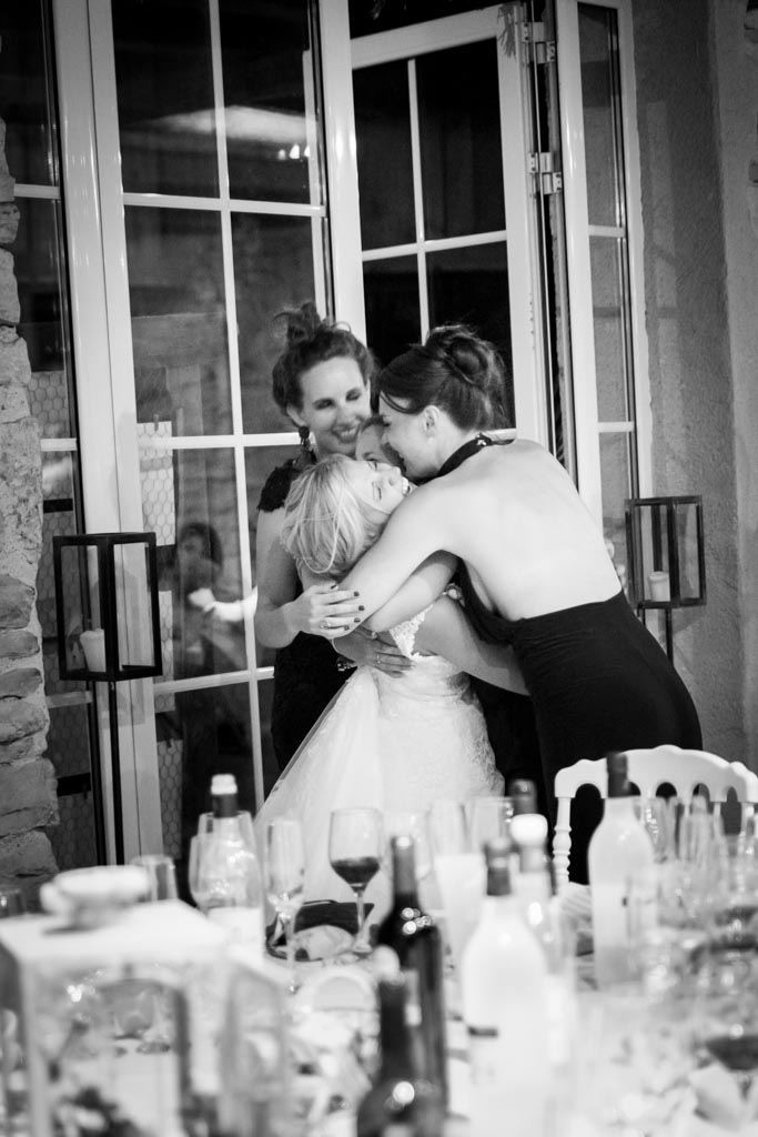 photographe mariage toulouse PL147