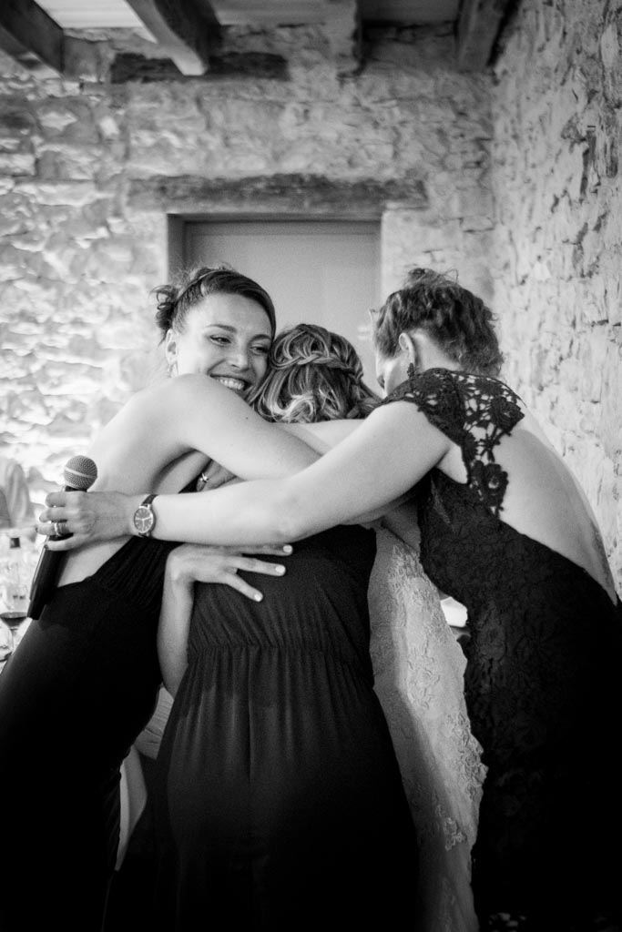 photographe mariage toulouse PL148