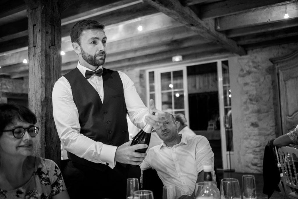 photographe mariage toulouse PL154