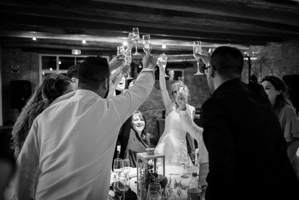 photographe mariage toulouse PL155