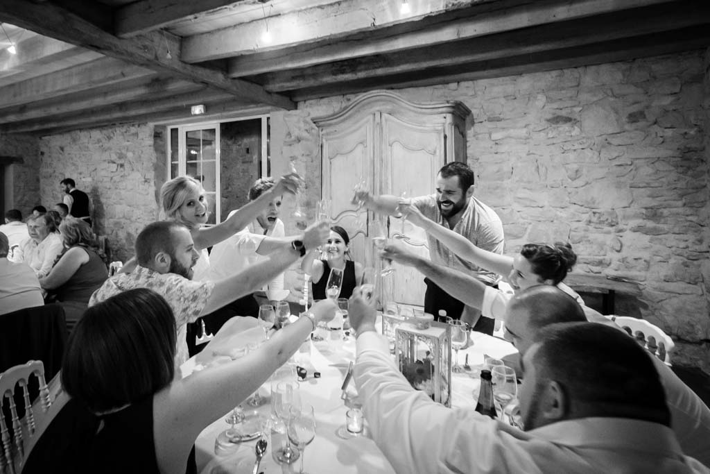 photographe mariage toulouse PL156