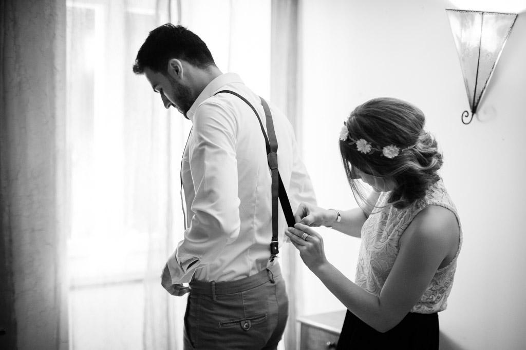 photographe mariage Toulouse 004